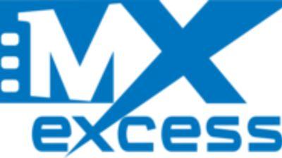 MExcess