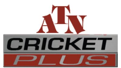 ATN Cricket Plus