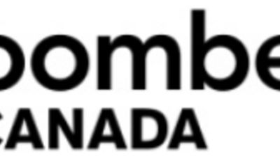 Bloomberg TV Canada