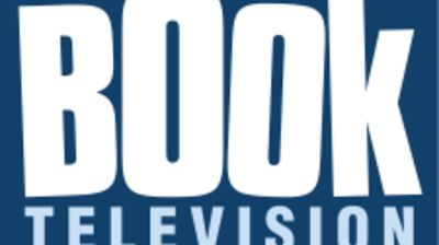 BookTelevision