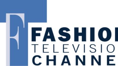 Fashion Television Channel
