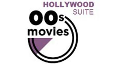 Hollywood Suite 00s Movies