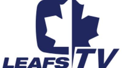 Leafs TV