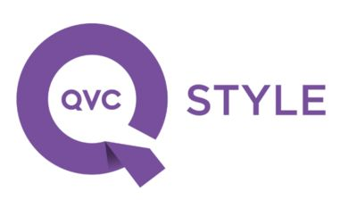 QVC Style