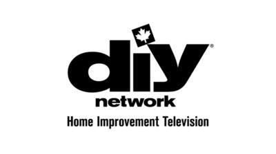 diy network tvmaze