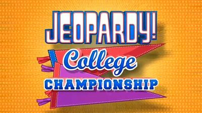 S32 College Championship Semifinal Game 1