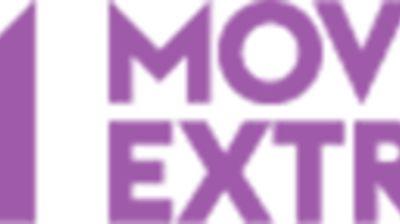 Sky Movies Extra