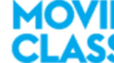 Sky Movies Classics
