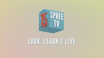 Spree TV
