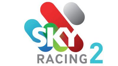Sky Racing 2