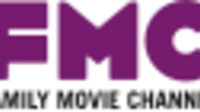 Family Movie Channel