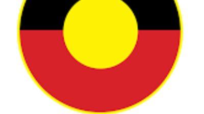 Aboriginal TV
