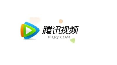 Tencent Qq Tvmaze