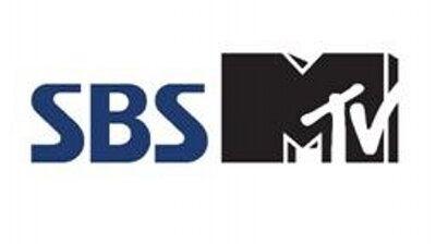SBS MTV