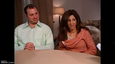 The Amouri Family - Supernanny S03E15 | TVmaze