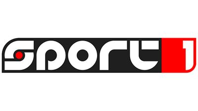 Sport1 Hungary