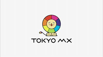 Tokyo MX