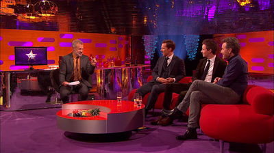 graham norton s20e05