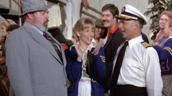 The Love Boat - Episode Guide | TVmaze