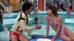 The Love Boat Episode Guide Tvmaze Join facebook to connect with diana canova and others you may know. the love boat episode guide tvmaze