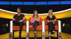 De Slimste Mens Ter Wereld Episode Guide Tvmaze