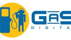 GAS Digital