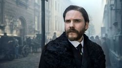 The Alienist: Turn of the century murder mystery