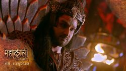 Mahakali – Anth hi Aarambh hai - Episode Guide | TVmaze