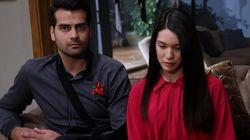 Adını Sen Koy - Episode Guide | TVmaze