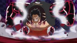 One Piece - Episode Guide   TVmaze