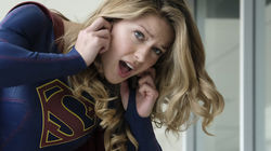 """An American Alien"" – Supergirl S04E01 Review"