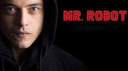 Mr. Robot Season 1 is Over!
