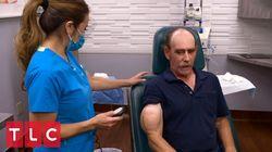 Dr  Pimple Popper - Episode Guide | TVmaze