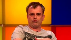 Simon Gregson vs. Jayde Adams