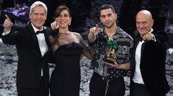 Festival della Canzone Italiana 2019 (Quinta serata - Finale)