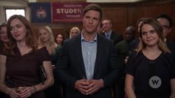 Good Witch - Episode Guide | TVmaze