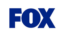 Renew/Cancel information for FOX programs