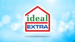 Ideal Extra