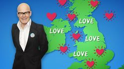 Harry Hill's Look at Love