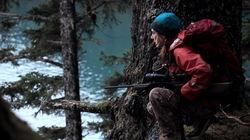 Alaska: The Last Frontier - Episode Guide | TVmaze