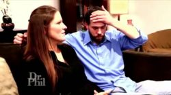 Dr  Phil - Episode Guide   TVmaze