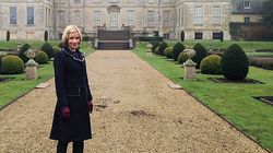 Happy Families: Hanoverians to Windsors