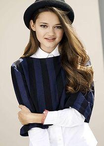 Emma Chota