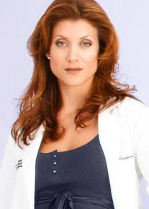 Dr. Addison Forbes Montgomery