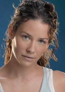 """Katherine """"Kate"""" Austen"""