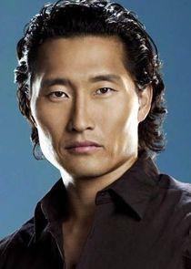 Jin Soo Kwon