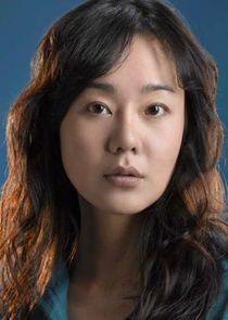 Sun Hwa Kwon