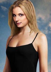 Emily Rebecca Thorne