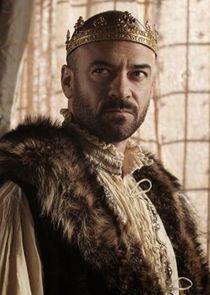 Henry II of France