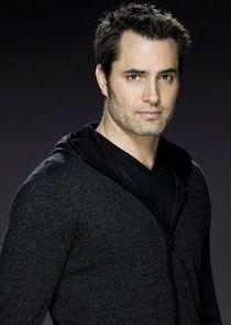 Carlos Fonnegra